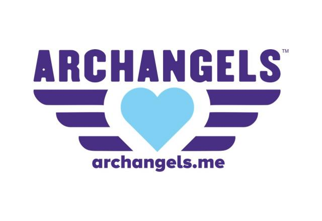 ARCHANGELS-Cambia-Partnership