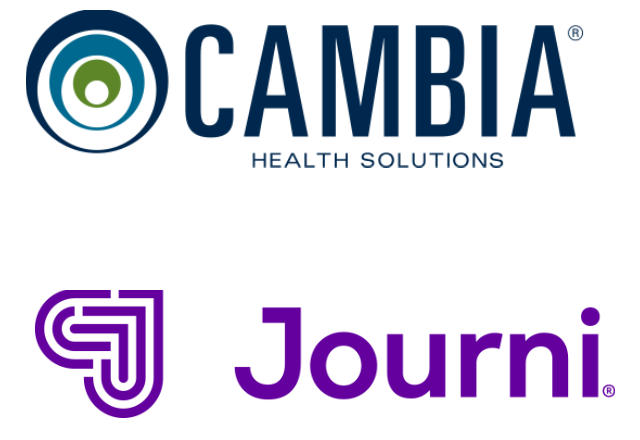 Journi Cambia Health Solutions