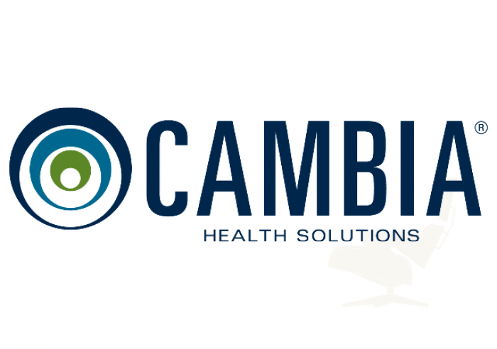 640x450 Cambia logo