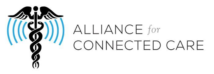 Alliance for Connected Care Logo