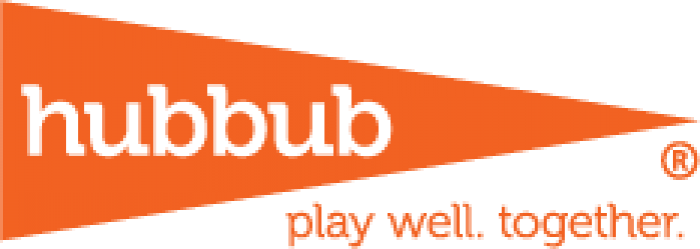 hubbub_with_tagline_orange