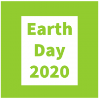 cambia health Solutions Earth Day 2020