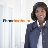 640x640 Cambia's Dr. Cheryl Pegus in FierceHealthcare