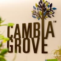 Cambia Grove New Era in Health Care