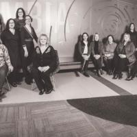 PitchWELL cambia health solutions Portland Monthly