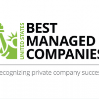 US Best Managed Companies_Cambia Health Solutions Award