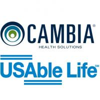 Cambia's LifeMap will become part of the USAble Life brand