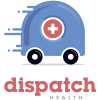 Dispatch Health